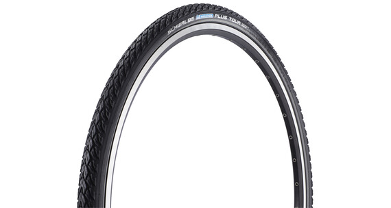 Schwalbe Marathon Plus Tour Performance 28""